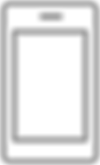 Always_Connected_Icon_Grey.png