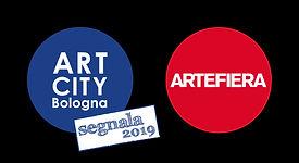 articy_logo.jpg