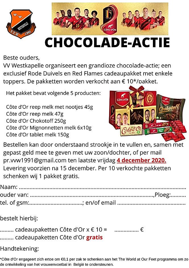 Brief chocolade.jpg