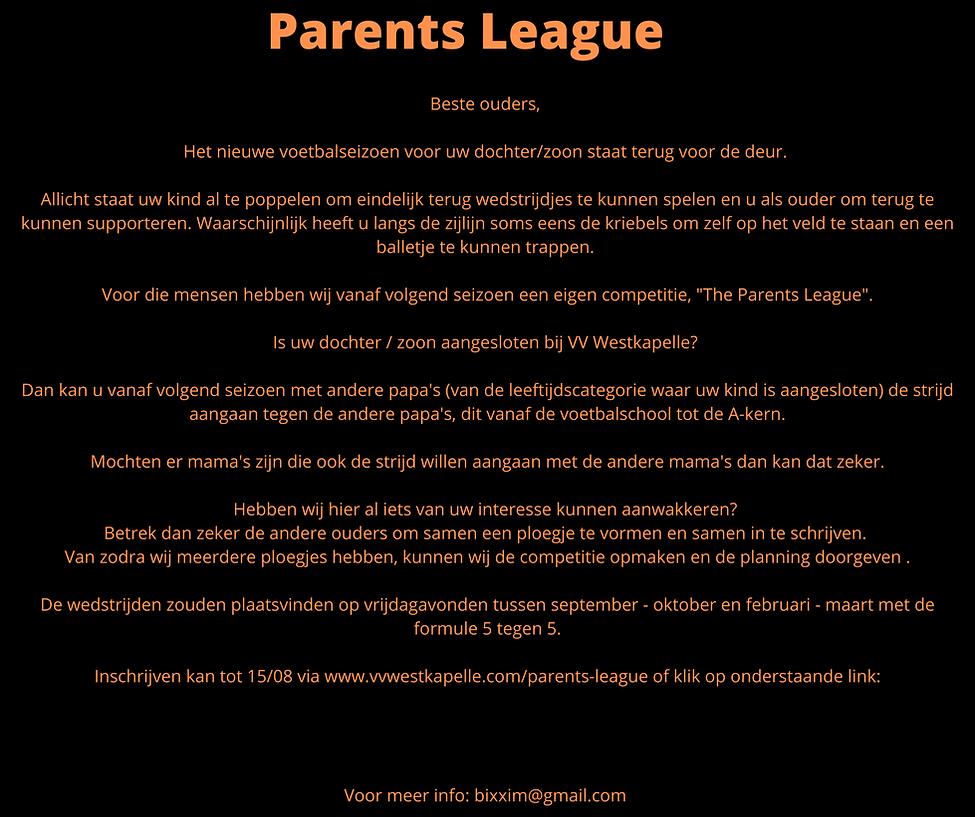 Parents League.PNG