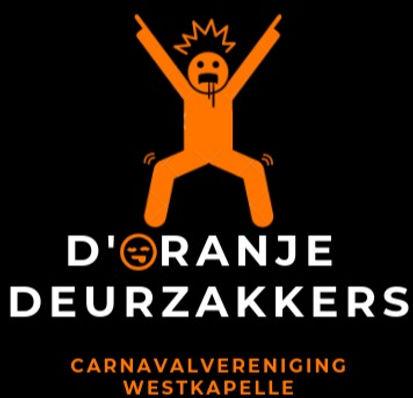 D'oranje%20Deurzakkers_edited.jpg