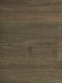 Home Palaces - Washburne Range - Smoked Oak Grey