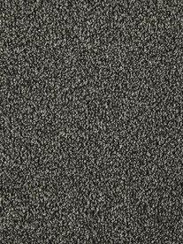Cormar Apollo Elite - Chimney Stone