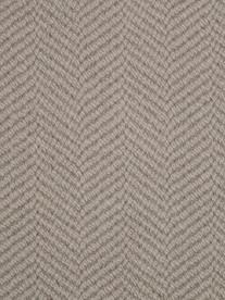 Kersaint Cobb Cascade - Cas104 Grey Fossil