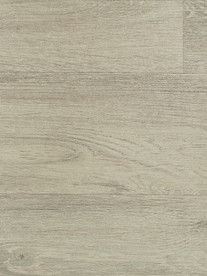 Discovery - Distressed Oak Silver