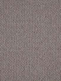 Cormar Southwold - Woodbridge Grey