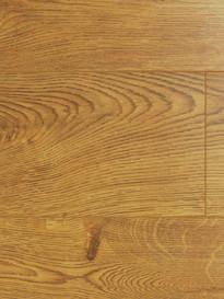 Home Palaces - Aire Range - Classic Oak