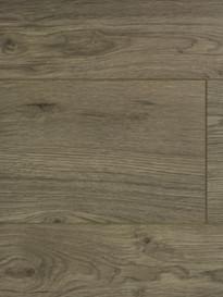 Home Palaces - Calder Range - Steel Oak