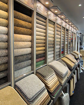 Kings Carpets and Flooring York - Carpets (2).jpg