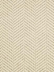 Kersaint Cobb Cascade - Cas100 Pale Linen