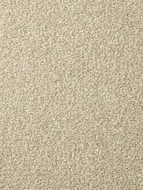 Cormar Apollo Plus - Summer Sand