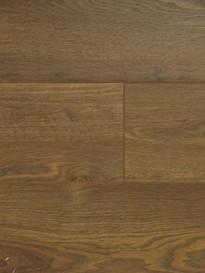 LOC - Smoked Brown Oak