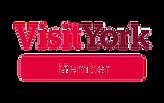 member-logo-full-size_edited.png