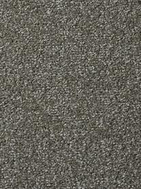 Cormar Apollo Plus - Cinder Grey