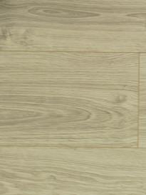 Home Palaces - Calder Range - Platinum Oak