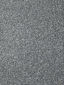Cormar Apollo Plus - Homerton Grey
