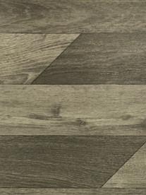 Discovery - Smoke Brushed Oak