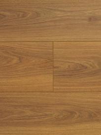 LOC - Bolsena Natural Oak