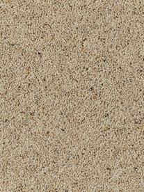 Cormar Natural Berber Twist - Seed
