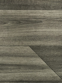 Discovery - New England Carbonised