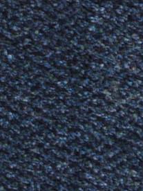 Florida Heathers - Cobalt 20