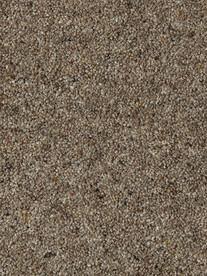 Cormar Natural Berber Twist - Rustic Clay