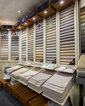Kings Carpets and Flooring York - Carpets (4).jpg