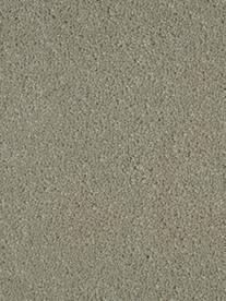 Cormar Home Counties - Italian Stone