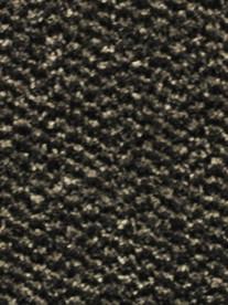 Florida Heathers - Charcoal 01