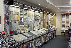 Kings Carpets and Flooring York - Carpets (8).jpg