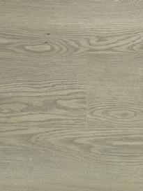 LOC - Smoked Dark Grey Oak