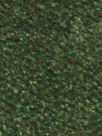 Florida Heathers - Evergreen 19