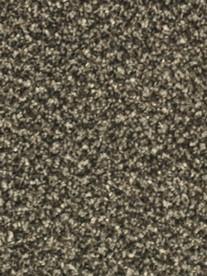 Florida Heathers - Slate Grey 02