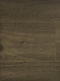 Home Palaces - Washburne Range - Carbonised Oak