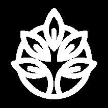 CTC Logo-White.png