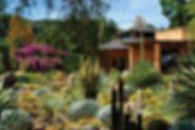 Taft Gardens.jpg