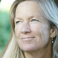 Judy Gabriel Energy Landscaping Create B