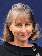 Carol Castanon