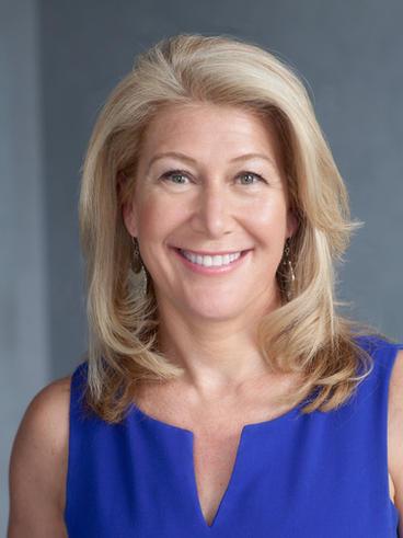 Lisa Miller, Ph.D