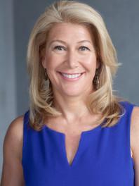 Dr Lisa Miller