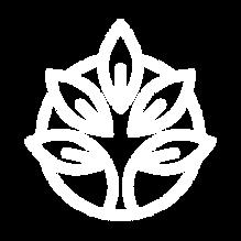 CTC Logo-01 (1).png