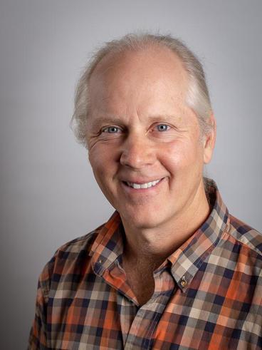 Dr. Brian Stafford, MD