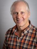 Brian Stafford, M.D.