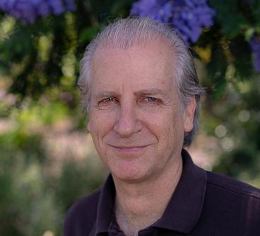Paul Herder