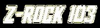 zrock103.png