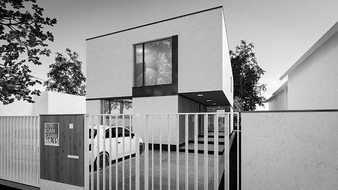 zen architecture zeno ardelean arhitect