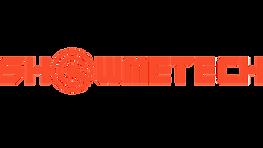 Logo-Showmetech-laranja-fundo-transparen