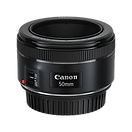 canon-ef-50mm-f-18-stm-disk-digitais.png