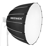 Neewer-Dodecagon-Softbox-35-inches-89-ce