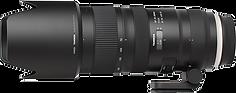 Tamron-70-200mm-f-2.8-Di-VC-USD-G2-Lens.